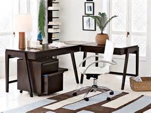 Home Office Furniture Store Used Office Furniture The Office Furniture Store Page 3