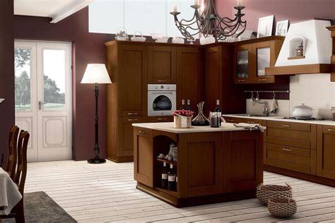 mobili novara cucina classica agnese di arredo 3 righetti mobili novara