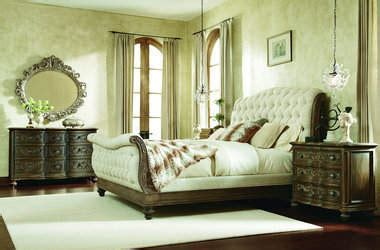 jessica bedroom collection the jessica mcclintock boutique sleigh bedroom collection 14338