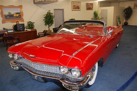 classic cars classic cars restoration tv shows