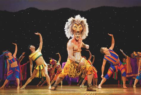 the lion king melbourne review 2015 impulse gamer