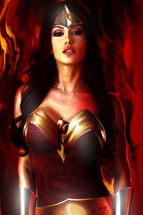 libro wonder woman the art 269 best comics wonder woman images on comic book comic books and comics