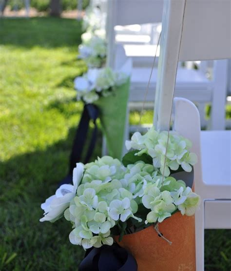 Decorating A Livingroom Cheap Wedding Decorations With Flower Themes