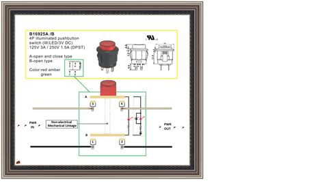 wiring diagram dpst switch images wiring diagram sle