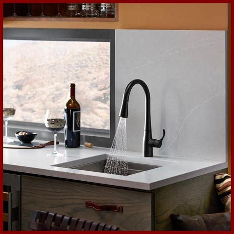 kelly cabinets aiken sc south carolina granite affordable granite marble