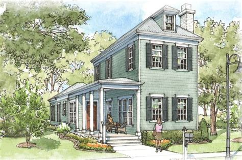houseplans llc pin by houseplans com on house plans pinterest