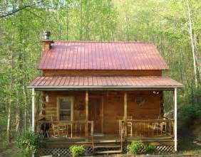 Small Cabin Rentals Wears Valley Cabins For Rent Smoky Mountain Cabin