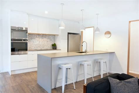 Ikea Kitchen Australia by House Tweaking