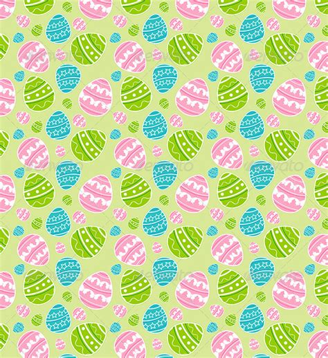 Easter Pattern Background | easter patterns backgrounds happy easter 2018