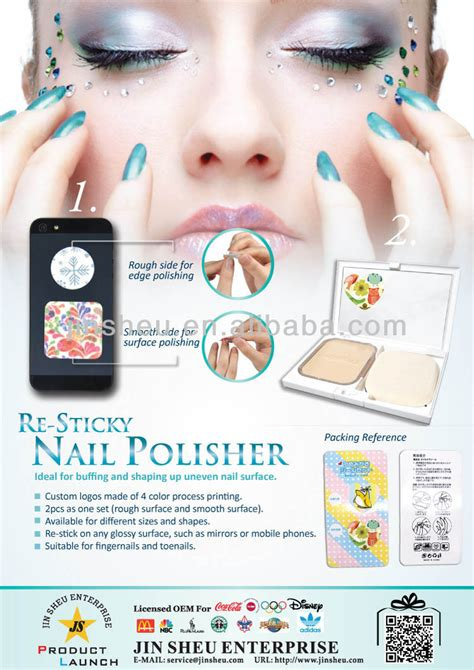 Nail Care Products by Nail Cleaning Tools Nail Care Products Buy Nail Cleaning