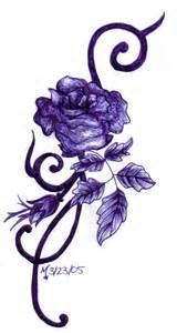best 25 rose ankle tattoos ideas on pinterest simple
