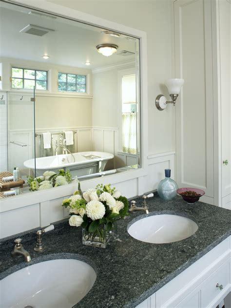 blue pearl granite bathroom ideas ubatuba granite cottage bathroom lda architects