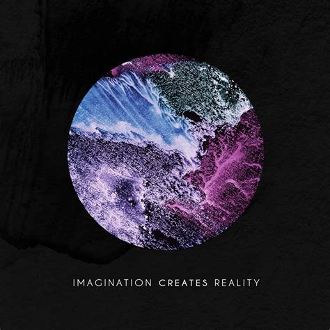 imagination creates reality how to awaken your imagination and realize your dreams books deepfunk imagination creates reality decoded magazine