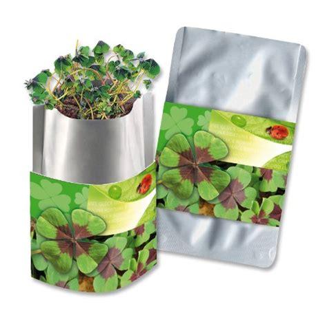 Bag A Bargain With This Flower Set by Pflanzen Und Andere Gartenausstattung Bull