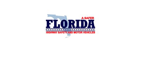 florida bureau of motor vehicles bbb warns users about florida dmv phishing scams softpedia