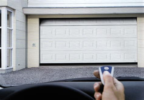 What Can Cause A Garage Door To Open By Itself by Why Is Garage Door Not Closing Jb Doors News