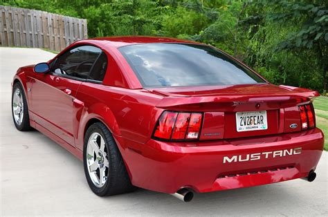 2002 mustang gt throttle paint tinting the mustang source ford mustang forums
