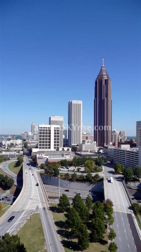 Atlanta Background Check Atlanta Condos Atlanta Condos For Sale Luxury Rentals Atlanta Luxury Condominiums
