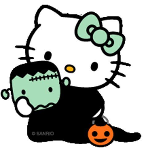 imagenes de hello kitty para halloween halloween hello kitty