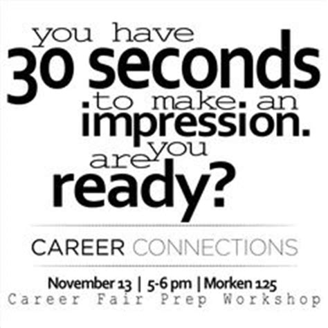 the psychology of psy 477 preparation for careers in psychology 1000 images about events and flyers on career