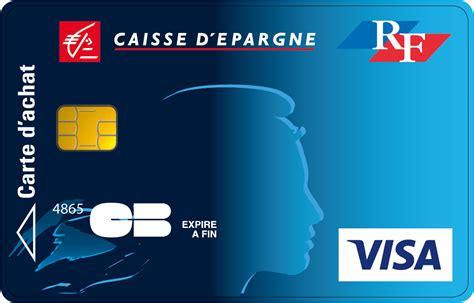 Plafond Carte Bancaire by Plafond Carte Bancaire Caisse Epargne Id 233 Es D Images 224