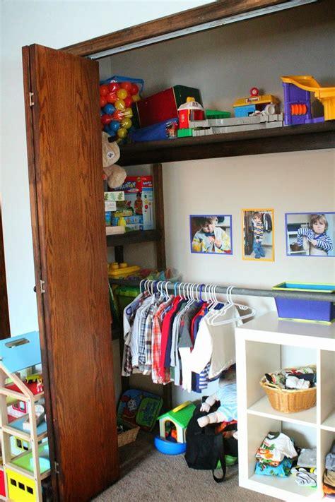 montessori toddler bedroom montessori toddler closet toys a website and bar