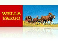 Fargo Commercial Banking Mba Internship by Best 25 Fargo Logo Ideas On Fargo