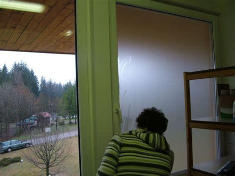 Folie Na Okna Auta Liberec by Okenn 237 Polepy