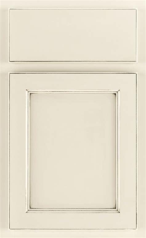 thomasville kitchen cabinets outlet best 25 thomasville cabinets ideas on pinterest
