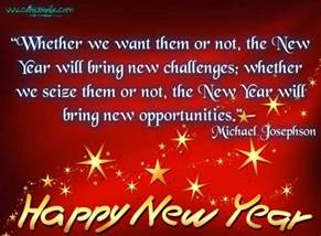 new year s eve 2015 top 10 best greetings messages to