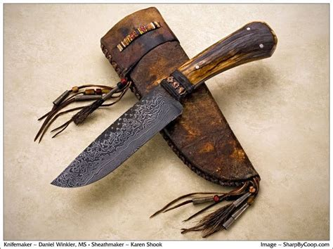cool survival knives 25 best ideas about modern boning knives on
