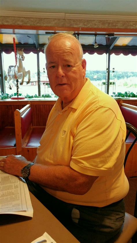 michael j kukoda obituary