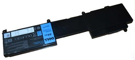 Laptop Dell Inspiron 14z 5423 dell 2njnf inspiron 14z 5423 laptop battery battery