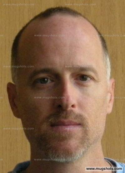 Joliet Arrest Records Paul A Pesavento Mugshot Paul A Pesavento Arrest Will
