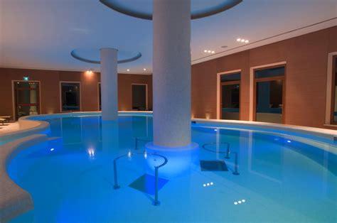 hotel chianciano terme con piscina interna fersinaviaggi it hotel villa ricci chianciano terme