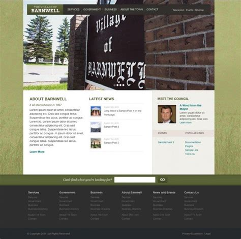 builder child themes how to build a genesis child wordpress theme