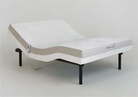 crib mattress sale crib mattress canada sale alpha zero