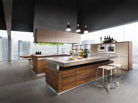 kitchen furniture nyc modern kitchen cabinets in nyc