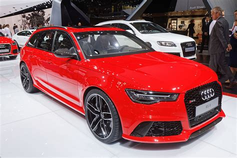 Audi Rs6 Wiki by Audi Rs6 википедия