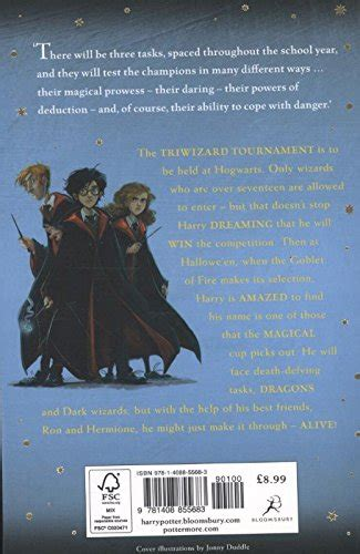 harry potter and the 1408855682 harry potter and the goblet of fire 4 7 fantasy panorama auto