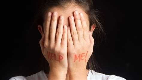 Domestic Violence Also Search For Supporting The Children Who Witness Domestic Violence News