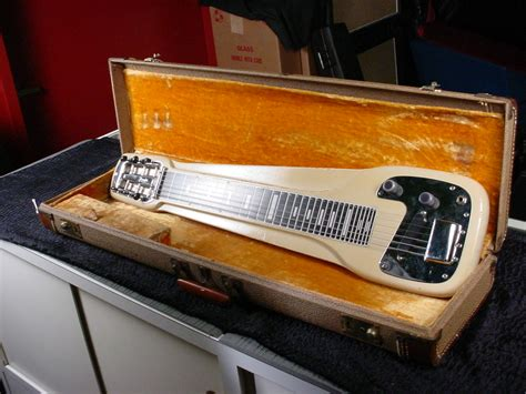 building a guitar how to build a primitive lap steel guitar howandsometimeswhy