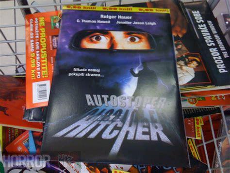 koji format za dvd horror dvd i u konzumu za 9 99kn horrorhr