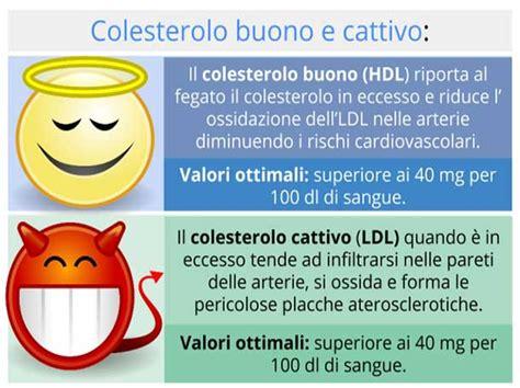 alimenti per il colesterolo alto dieta per colesterolo alto quali cibi evitare