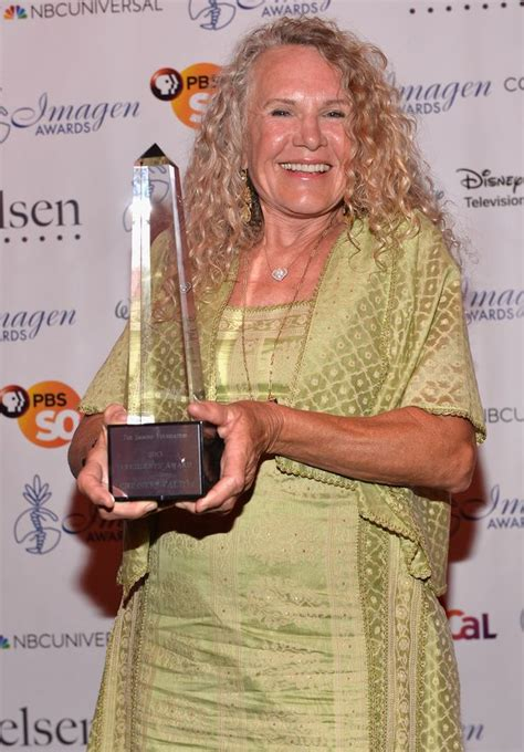 christy walton house christy walton net worth 2015 networthq com