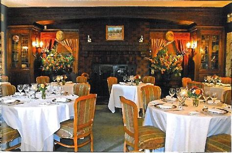 the morgan dining room the jp morgan dining room picture of le chateau south
