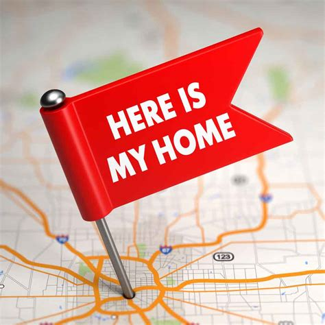 location of home is the key to happy living wave city