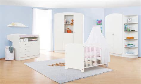 bebe9 chambre chambre b 233 b 233 blanche jil grande armoire