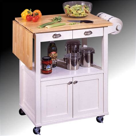 kitchen cart ideas kitchen extraordinary rolling kitchen cart ikea