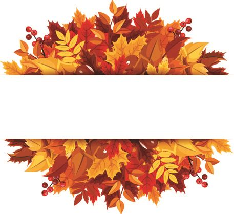 Free Clipart Images Autumn Leaves by Autumn Leaves Clip Free Vector 215 426 Free